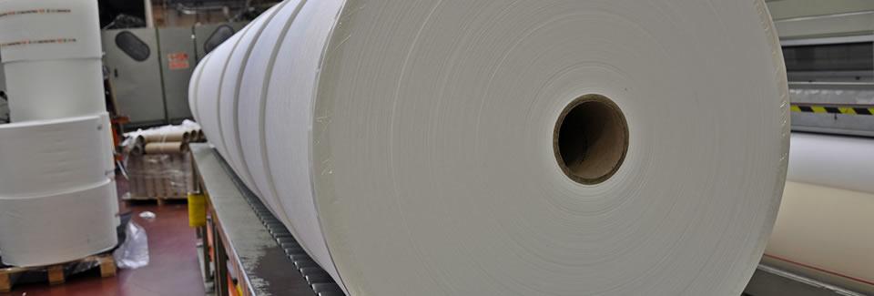 Produzione tessuti riciclati modificare una pelliccia for Produzione tessuti arredamento